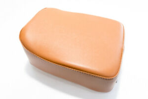 SE6160M-Cushion-Rear-Vespa-50-L-R-Brown