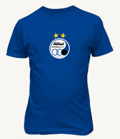 Esteghlal Tehran Football Club Iran T Shirt Soccer