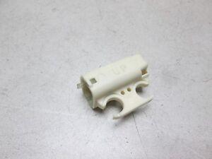 Neigungswinkelsensor-Neigungssensor-Sensor-Sturz-Yamaha-Cygnus-X-125-XC-125-SE41