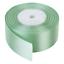 Ruban-Satin-25-Metre-Rouleaux-couleurs-diverses-25-mm-40-mm-pour-Noel-Papier-Cadeau miniature 67