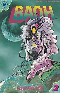Viz-Comics-Baoh-2