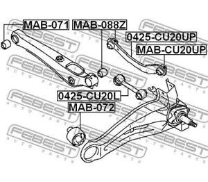 Kolben Pleuelstange Opel Suzuki Astra Corsa F08 Wagon R 1,2 16V Z12XEP DE205792 Tłoki i korbowody Silniki i części