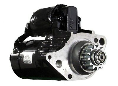 STARTER HONDA OUTBOARD ENGINE BF115 BF130 BF75 BF90