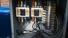 Speed Air Compressed Air Dryer