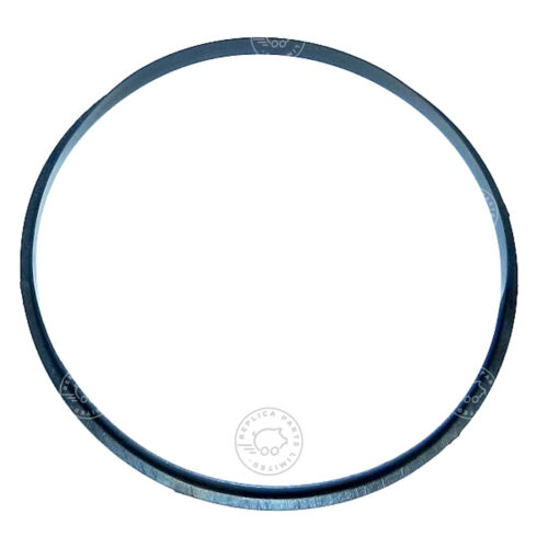 65-69 95mm Instrument seal ring Replaces 999.704.126.50 Porsche 356 911 912