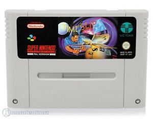 Nintendo-SNES-Spiel-Timeslip-Modul