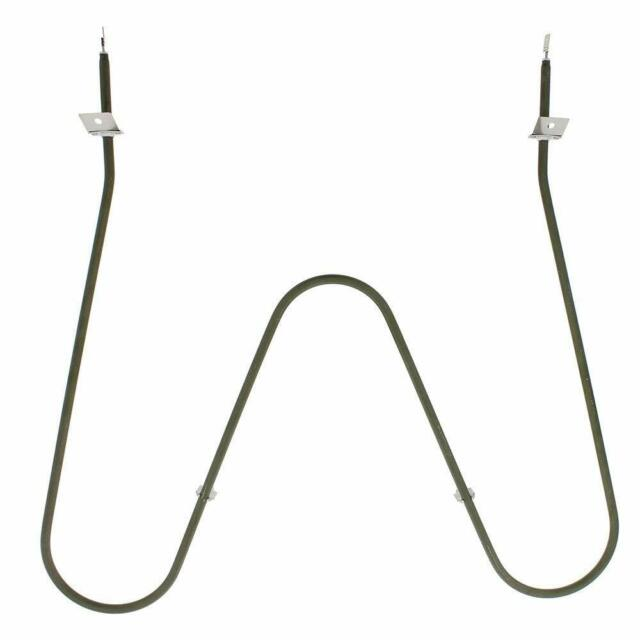 For Tappan Oven Range Electric Stove Lower Bake Element