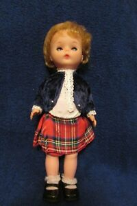 Vintage-Scottish-Roddy-Doll-Made-in-England