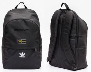 adidas Originals Men s School-Work-Travel-Gym Unisex Backpacks ... f69c71e33976b