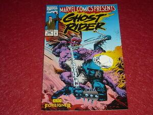 Comics-Marvel-Comics-USA-Presents-142-1993-Wolverine-Ghost-Rider