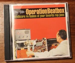 Operation-Beatbox-Synthcore-re-makes-of-your-favorite-rap-jams