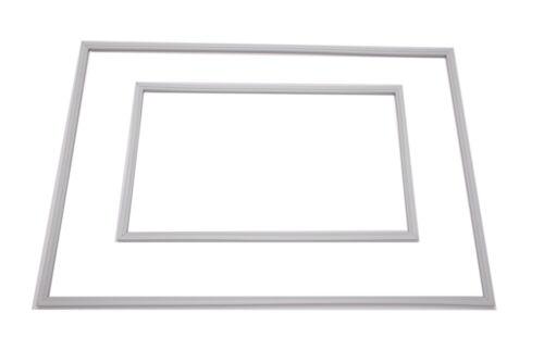 Kelvinator Fridge /& Freezer Combo C390 SD Door Seal