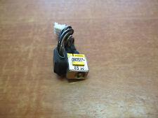 Original Netzbuchse  aus Acer emachine E510