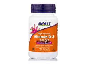 NOW-Foods-Vitamin-D-3-2000-IU