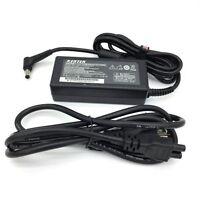 65W Laptop AC Adapter Charger for Toshiba PA-1650-21 PA3467U-1ACA PA3714U-1ACA