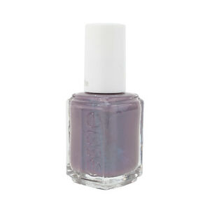 Essie Nail Polish Lacquer Cashmere Matte Light Purple Coat ...