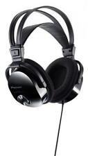 OFICIAL Pioneer Headphone with powerful bass SE-M531