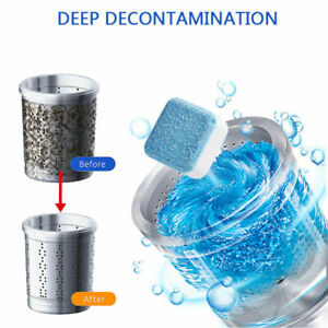 10pcs-Washing-Machine-Effervescent-Tub-Cleaner-Remover-Deodorant-For-Home-S-Q0C4