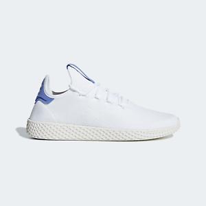 pharrell williams tennis hu shoes canada