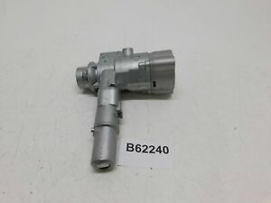 Locking Steering Column Lock For Mercedes C Class W202