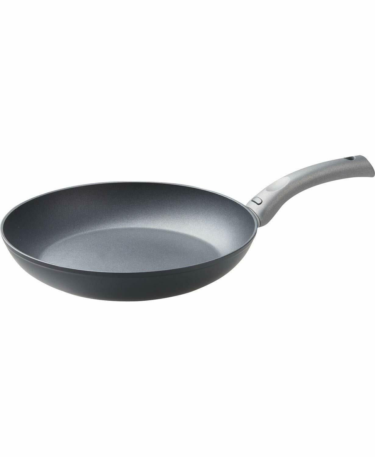 TVS Italian Cookware, MITO   Scratch Proof, Induction 9.5  (24cm) Pan