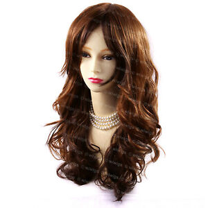 ... > Hair Care & Styling > Hair Extensions & Wigs > Wigs & Hairpieces