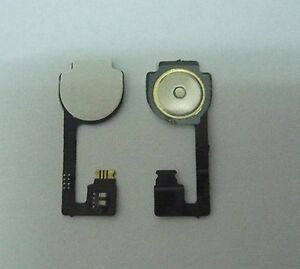 2-X-Replacement-Parts-Home-Button-Flex-Cable-Parts-for-iPhone-4
