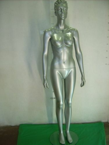 Mannequin Mannequin Doll 3890 doll woman female
