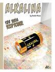 Alkalina by Daniel Rossi (Paperback, 2008)