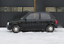 Vent déflecteurs 2pc Avant Compatibles avec Nissan MICRA K11 3 portes 92-02 HEKO