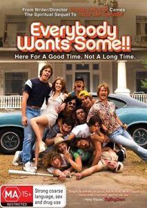 Everybody-Wants-Some-NEW-DVD-Region-4-Australia