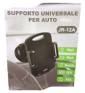 Supporto-Staffa-Per-Auto-TeKone-Jr-12A-Ventosa-Universale-Smartphone-4-8-034-5-034-hsb