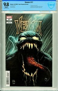Venom-27-Ryan-Stegman-Variant-1st-Full-Codex-CBCS-9-8