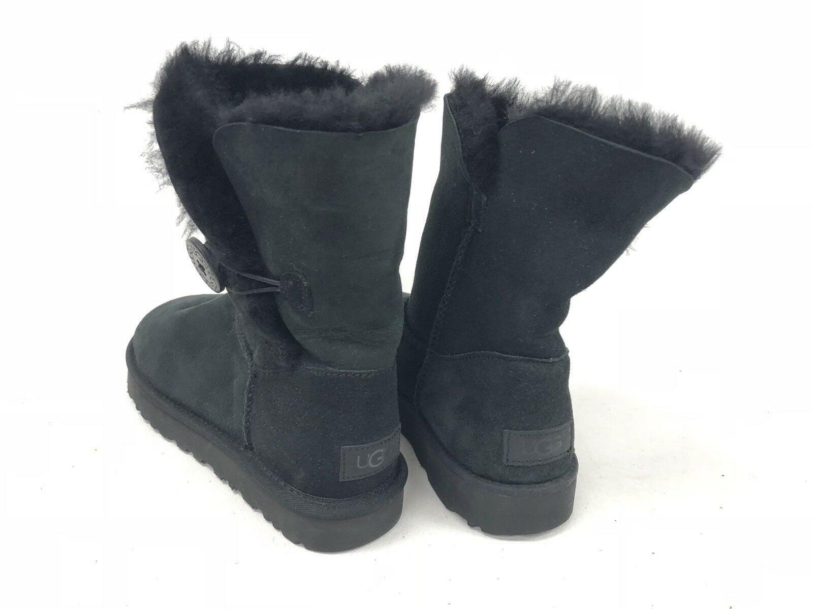 DE COLLI zapatos de cordones mujer 2STEEL105 en en 2STEEL105 negro invierno 2017 ba0ef9