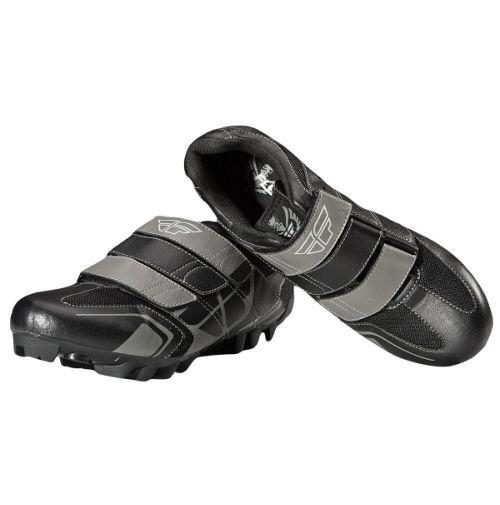 Fly Racing  Talon 2 SPD zapatos talla 7  ventas en linea