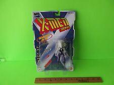 "X-Men 2099 La Lunatica 5""in Variant Figure Black Undergarments Toy Biz 1995"