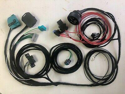 BMW Swap Convert N54 N52 engine E90 E60 Harness/Wiring Adapter - E30 E36 E46  E39 | eBayeBay