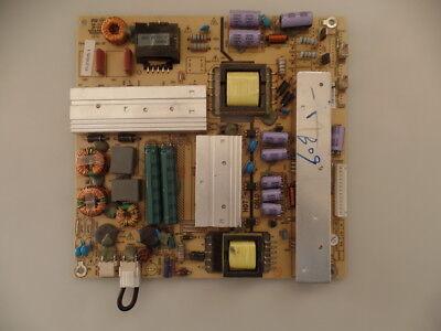 "Westinghouse 37/"" EW37S5KW TV4205-ZC02-01 V.1 LED LCD Power Supply Board Unit"