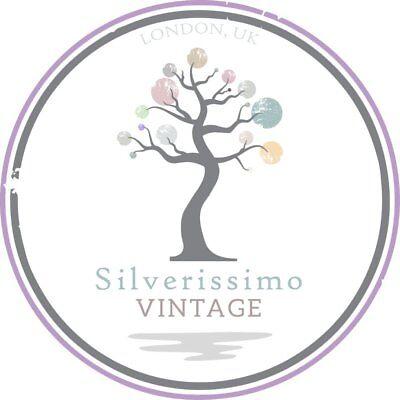 SilverissimoUK