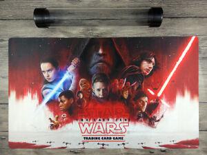 star wars 8 full movie free