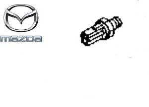 Mazda 3 Ac Pressure Switch Location
