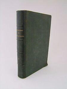 LA-VIE-ET-LES-OEUVRES-DE-MARIE-LATASTE-TOME-PREMIER-1866