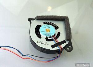 Toshiba-Portege-R30-Ersatzteil-Cooling-CPU-Fan-G61C00023210-Cooler-Luefter