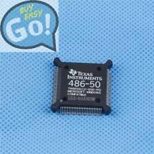 1PCS Fabricant Quad Flat Package MPN:D72872GC NEC Encapsulation