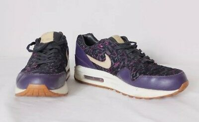 low cost air max 1 púrpura pack 83f51 433b9
