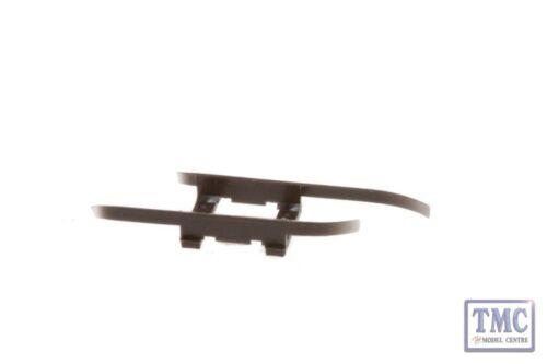 SL-30 Peco OO Gauge Decouplers Peco Type A//HD original Simplex /& Hornby Dublo