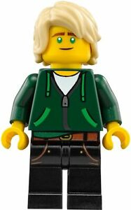 Original-Lego-Ninjago-Lloyd-Garmadon-Highschool-Mini-Figur-70620