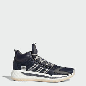 adidas Pro Boost Mid Shoes Men's