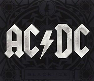 42 thunderstruck facts about ac/dc.