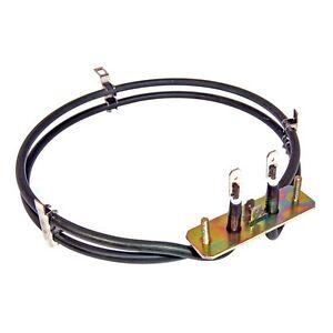 For-Belling-XOU252SS-2000-Watt-Circular-Fan-Oven-Element